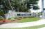 2858 Waters Edge Circle, Greenacres, FL 33413