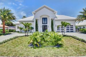 11938 N Lake Drive, Boynton Beach, FL 33436