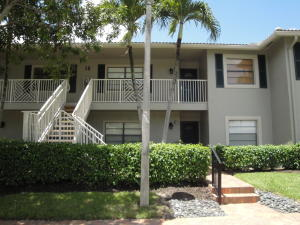 18 Stratford Drive, D, Boynton Beach, FL 33436