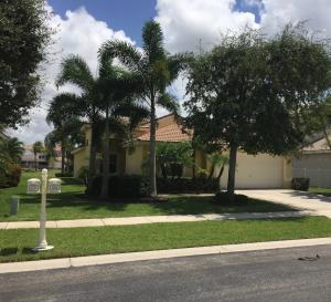 5266 Oakmont Village Circle, Lake Worth, FL 33463