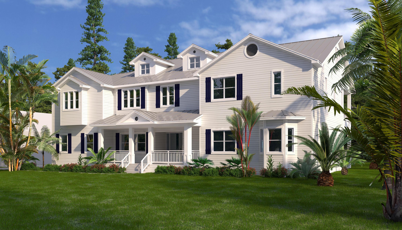 14744 Stirrup Lane, Wellington, Florida 33414, 5 Bedrooms Bedrooms, ,5.1 BathroomsBathrooms,Single Family,For Sale,Stirrup,RX-10542544