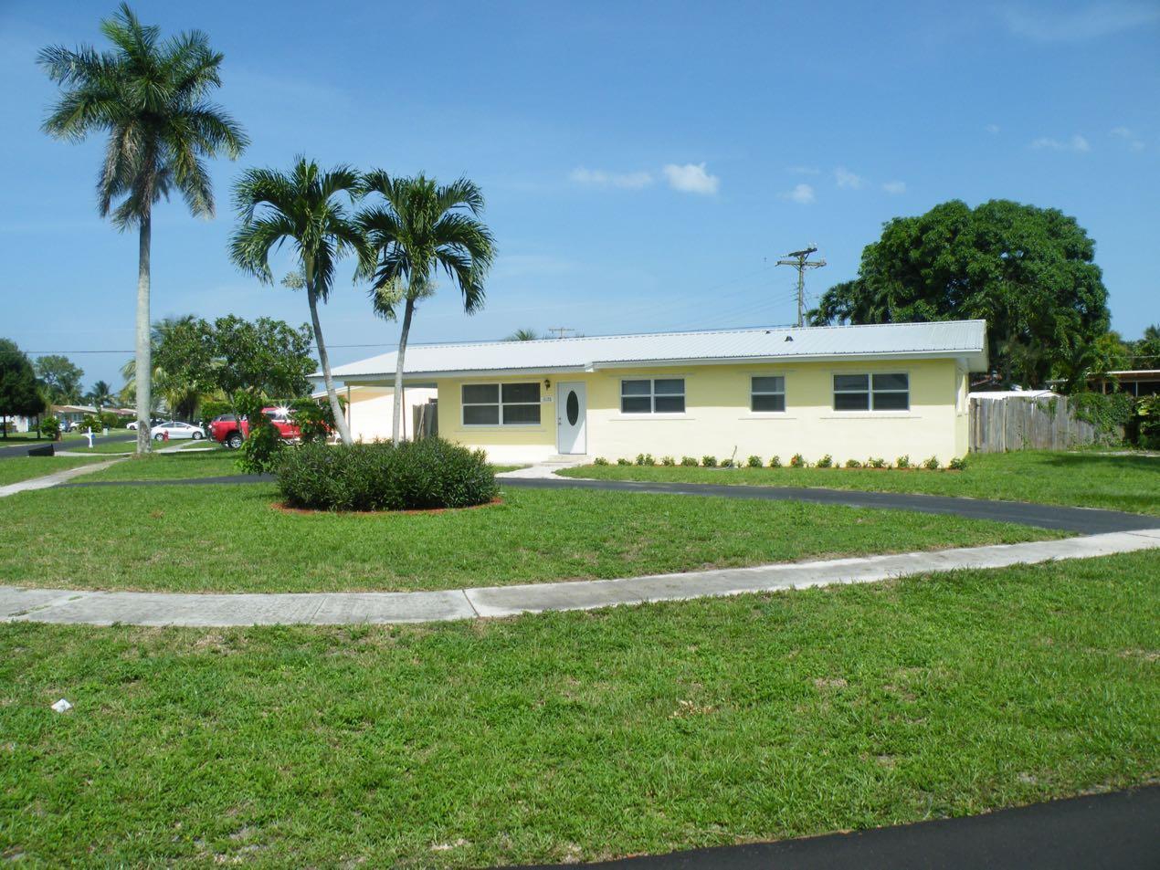 Photo of 3176 Egremont Drive, West Palm Beach, FL 33406