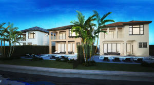 632 Windward Circle Boynton Beach FL 33435