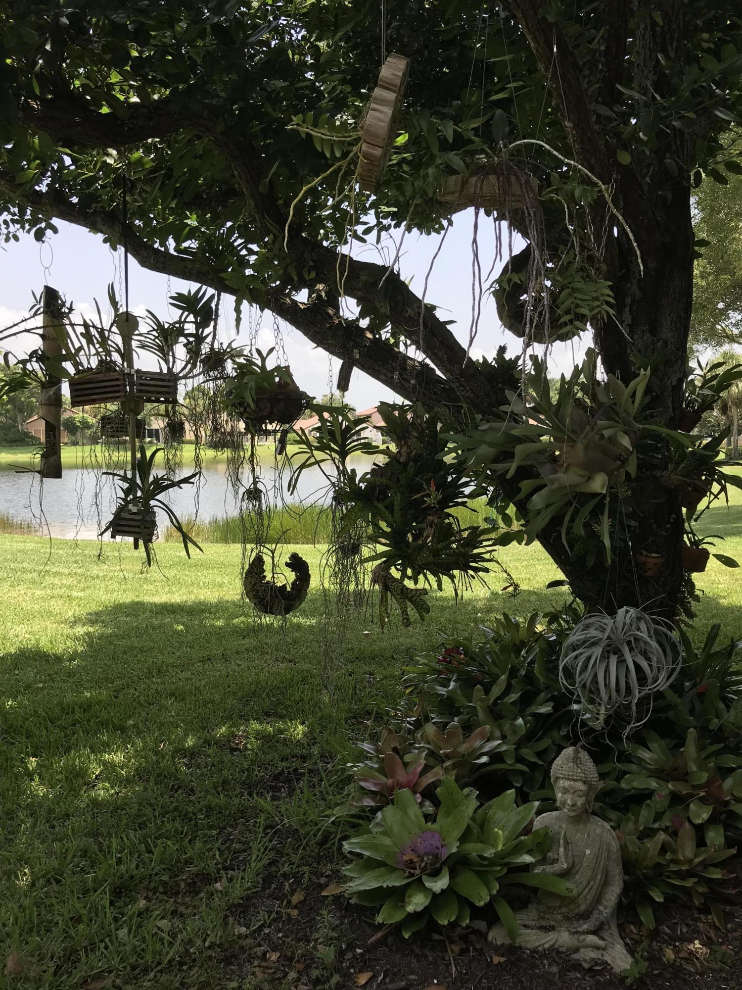 7295 Via Palomar Boca Raton, FL 33433