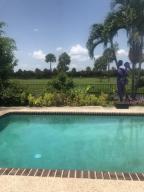 19397 Cedar Glen Drive Boca Raton FL 33434