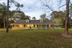 13257 Mallard Creek Drive, Palm Beach Gardens, FL 33418