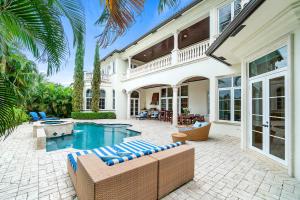 7663 Fenwick Place Boca Raton FL 33496
