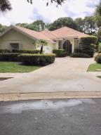 201 E Tall Oaks Circle, Palm Beach Gardens, FL 33410
