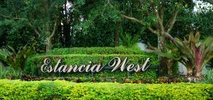 20954 Cipres Way Boca Raton FL 33433