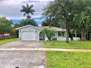 893 Orchid Drive, Royal Palm Beach, FL 33411