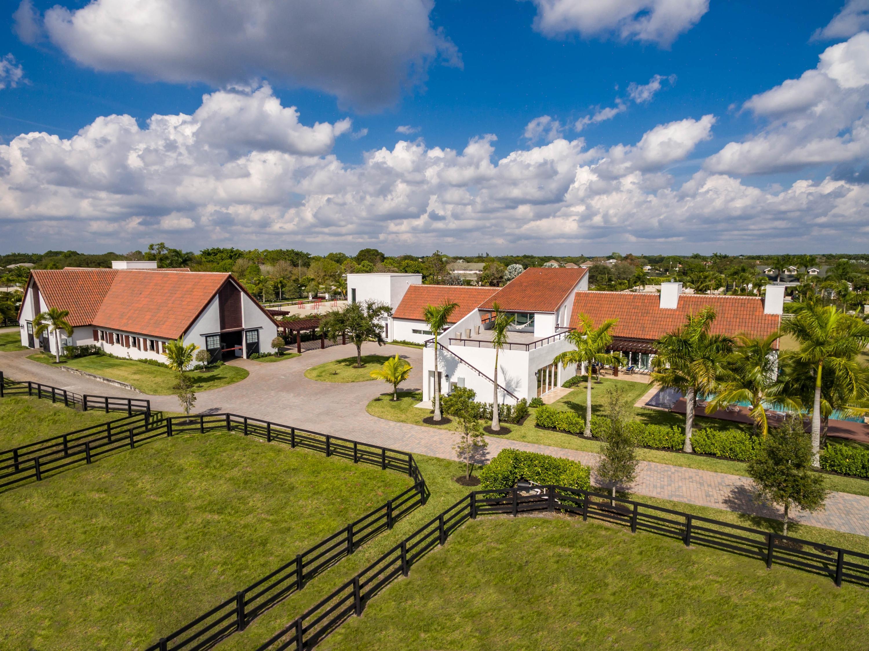 Wellington- Florida 33414, 6 Bedrooms Bedrooms, ,6 BathroomsBathrooms,Rental,For Rent,Belmont,RX-10542734