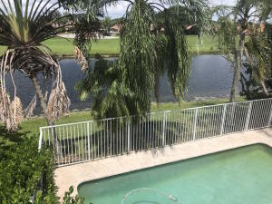 18196 Clear Brook Circle Boca Raton FL 33498