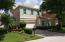 123 Sunset Cove Lane, Palm Beach Gardens, FL 33418