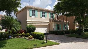 123 Sunset Cove Lane, Palm Beach Gardens, FL 33418
