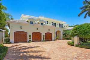 1016 Harbor Drive, Delray Beach, FL 33483