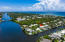1016 Harbor Drive, Delray Beach, FL 33483