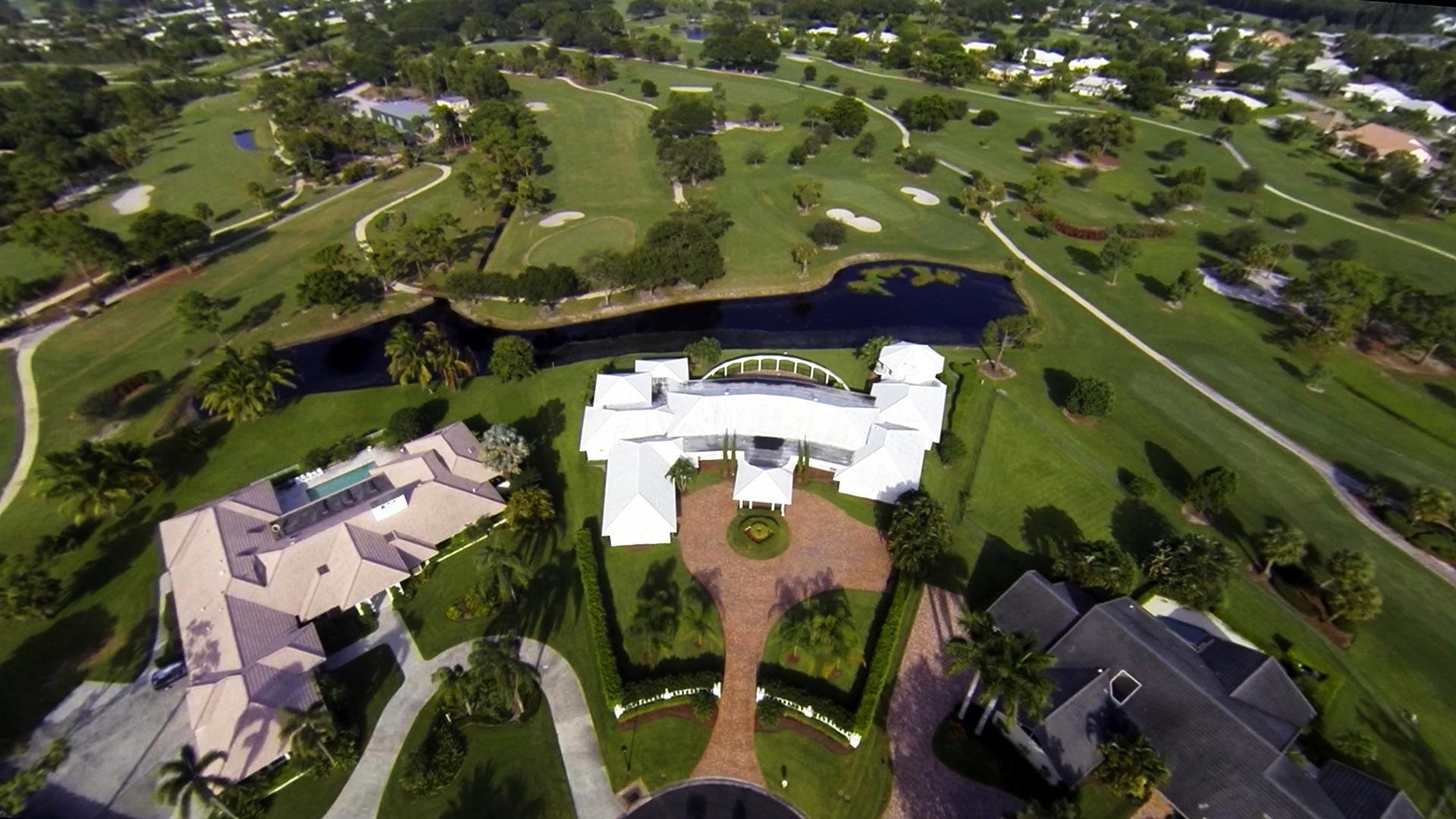 600 Atlantis Estates Way, Atlantis, Florida 33462, 7 Bedrooms Bedrooms, ,7.2 BathroomsBathrooms,Single Family,For Sale,Atlantis Estates,RX-10544530