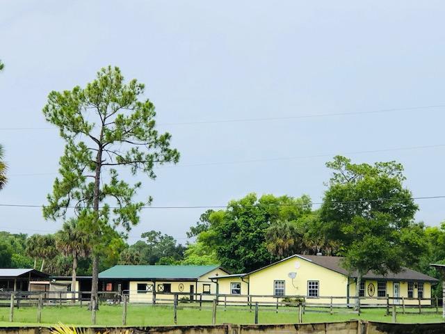 14345 Tripp Road, Loxahatchee Groves, Florida 33470, 2 Bedrooms Bedrooms, ,2 BathroomsBathrooms,Single Family,For Sale,Tripp,RX-10428641