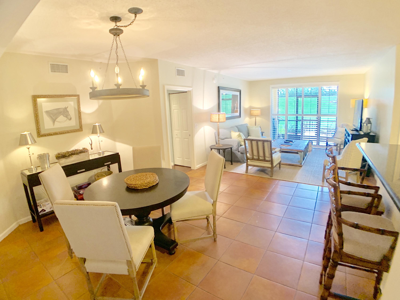 11770 St. Andrews Place, Wellington, Florida 33414, 3 Bedrooms Bedrooms, ,2 BathroomsBathrooms,Condo/Coop,For Rent,St. Andrews,1,RX-10517101