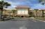 9170 SW 14th Street, 4204, Boca Raton, FL 33428