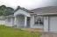 1190 SW Jericho Avenue, Port Saint Lucie, FL 34953