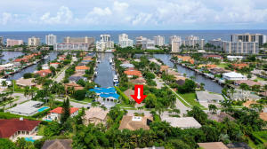 7725 NE Spanish Trail Court, Boca Raton, FL 33487