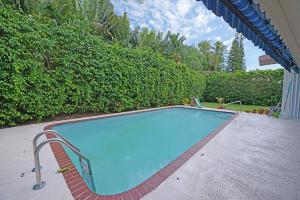 7725 NE Spanish Trail Court, Boca Raton, FL 33487