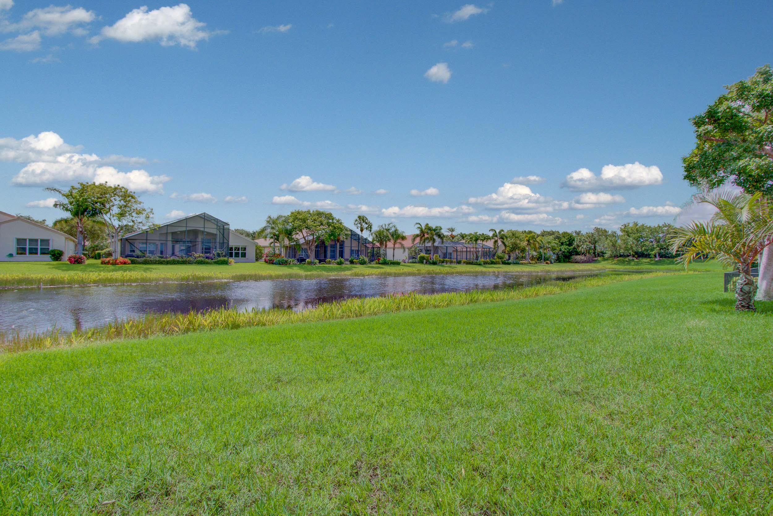 Photo of 7807 Marquis Ridge Lane, Lake Worth, FL 33467