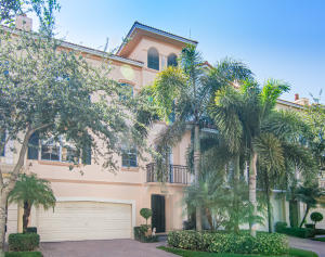 2466 San Pietro Circle, Palm Beach Gardens, FL 33410