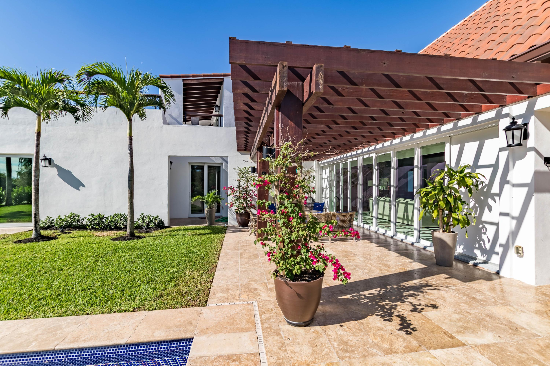 14484 Belmont Trace, Wellington, Florida 33414, 6 Bedrooms Bedrooms, ,6.1 BathroomsBathrooms,Single Family,For Rent,Belmont,1,RX-10542940