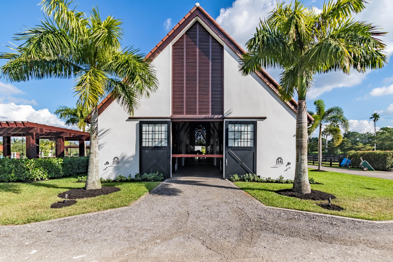 14484 Belmont Trace, Wellington, Florida 33414, 6 Bedrooms Bedrooms, ,6 BathroomsBathrooms,Barn,For Rent,Belmont,1,RX-10542985