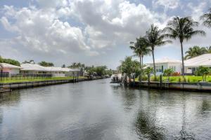 1383 Cedar Terrace, Boca Raton, FL 33486