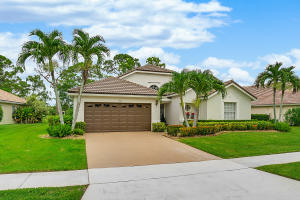 15629 Bent Creek Road, Wellington, FL 33414