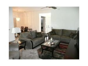 10553 Richfield Way Boynton Beach FL 33437