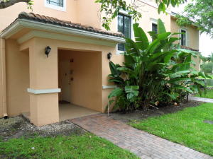 2807 Veronia Drive, 108, Palm Beach Gardens, FL 33410
