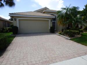 13846 Via Nadina, Delray Beach, FL 33446