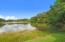 1901 Winding Creek Lane, Fort Pierce, FL 34981