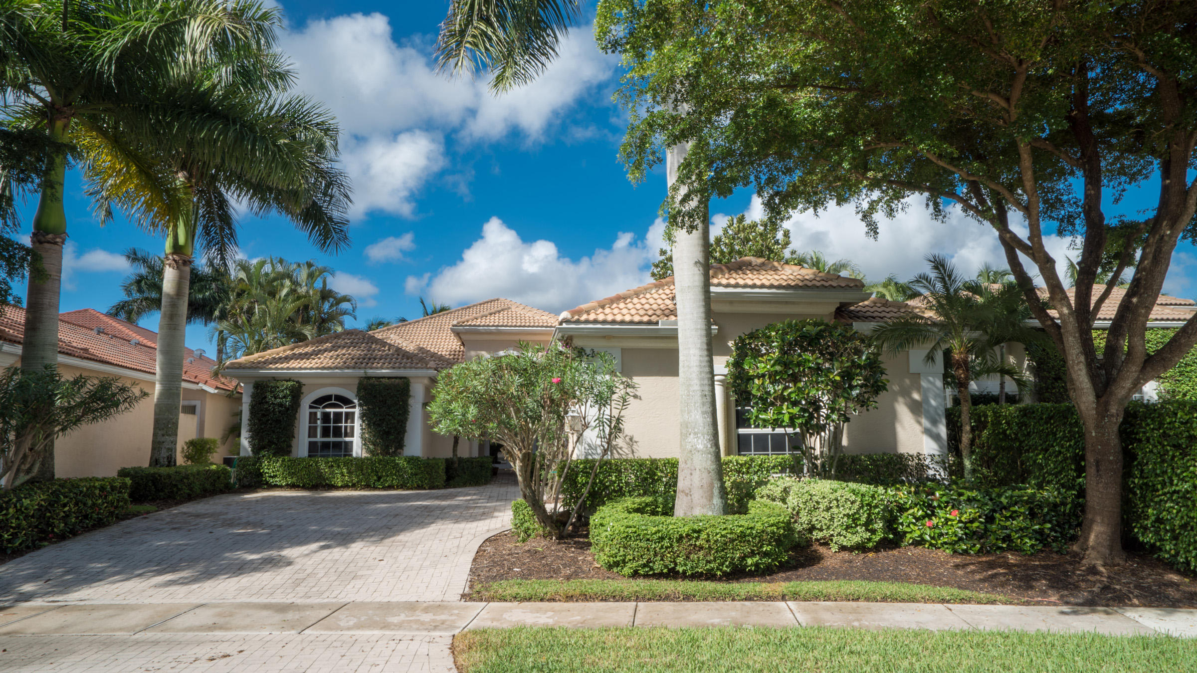 14344 Stroller Way, Wellington, Florida 33414, 4 Bedrooms Bedrooms, ,4 BathroomsBathrooms,Single Family,For Rent,Stroller,1,RX-10543131