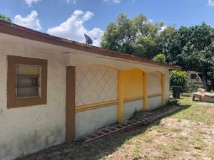 3402 Avenue F, Fort Pierce, FL 34947