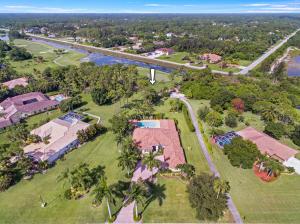 11854 Dunbar Court, Palm Beach Gardens, FL 33412