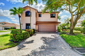 7725 Glendevon Lane, Delray Beach, FL 33446