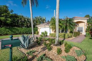 11089 Indian Lake Circle, Boynton Beach, FL 33437
