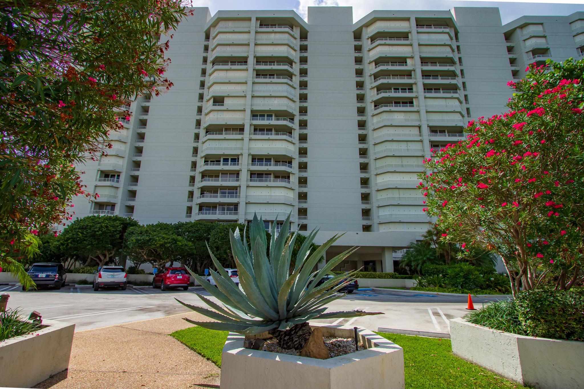 Photo of 4201 N Ocean Boulevard #904, Boca Raton, FL 33431