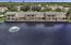 2004 Landings Boulevard, Greenacres, FL 33413