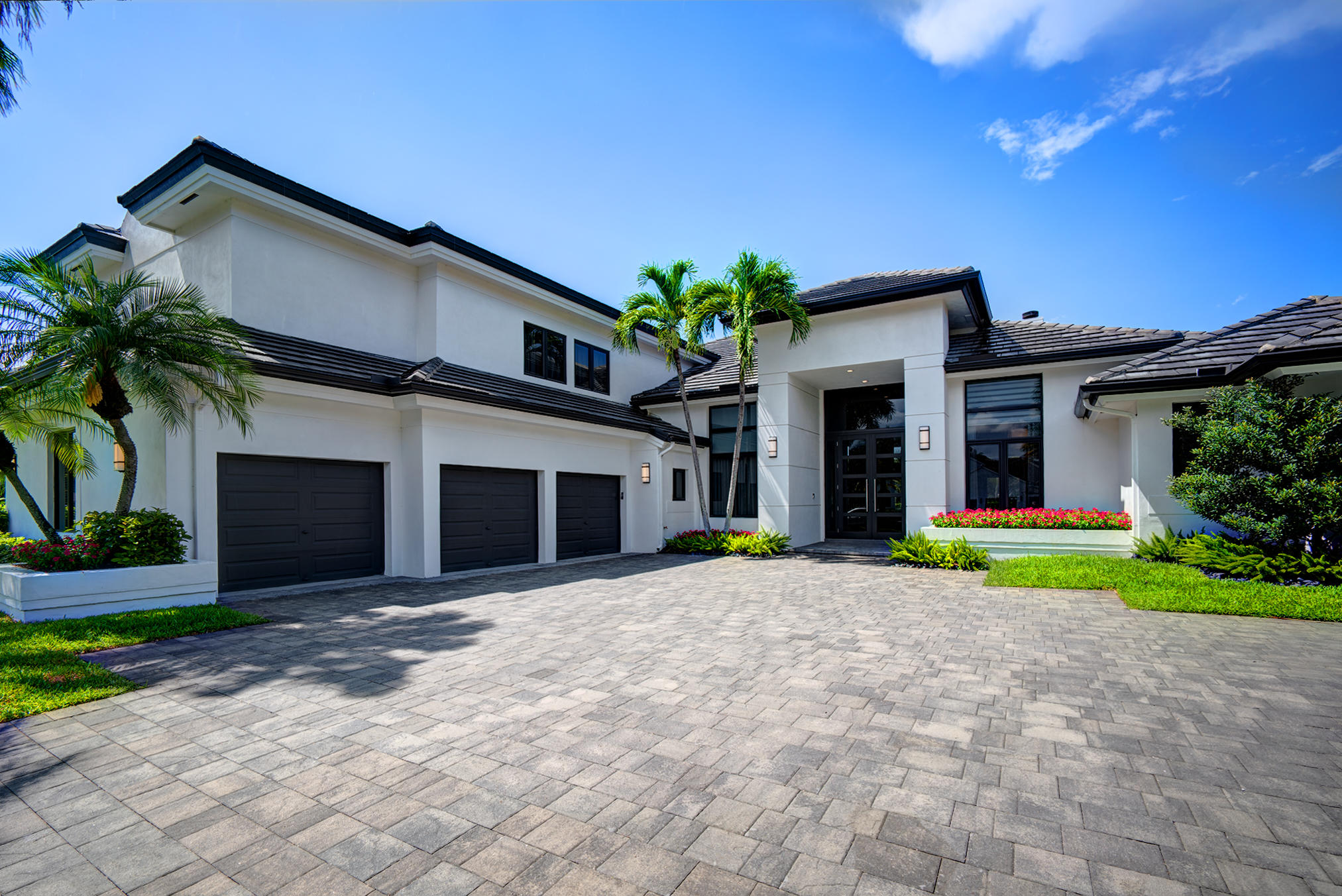 Photo of 3819 NW 53rd Street, Boca Raton, FL 33496