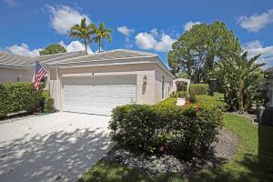 1085 Island Manor Drive, Greenacres, FL 33413