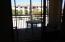 2730 Anzio Court, 206, Palm Beach Gardens, FL 33410