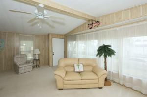 717 Amaryllis Drive Barefoot Bay FL 32976