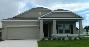 4685 SW Bachelor Avenue, Port Saint Lucie, FL 34953
