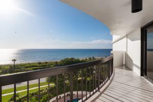 4545 N Ocean Boulevard, 8-B, Boca Raton, FL 33431